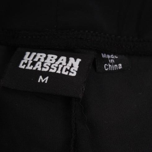 Dámské tepláky Urban Classics