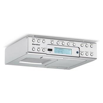 Rádio podhledové Kärcher RA 2030D