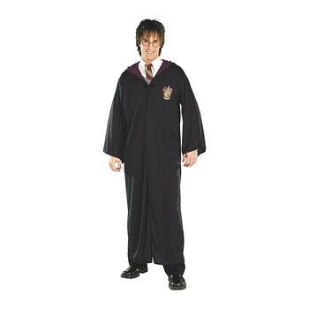 Pánský kostým Harry Potter Rubie's