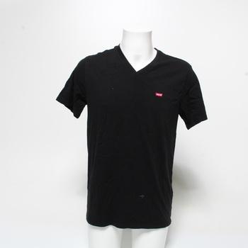 Pánské tričko Levi's 85641 vel. M
