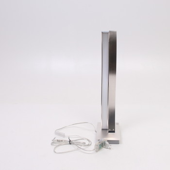 Stolní lampa Wofi Segura LED