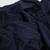 Ložní povlečení Amazon Basics 100% bavlna