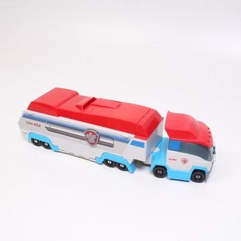 Odpalovací vozidlo Paw Patrol 6053406