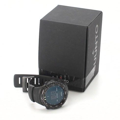 Pánské hodinky Suunto SS014279010