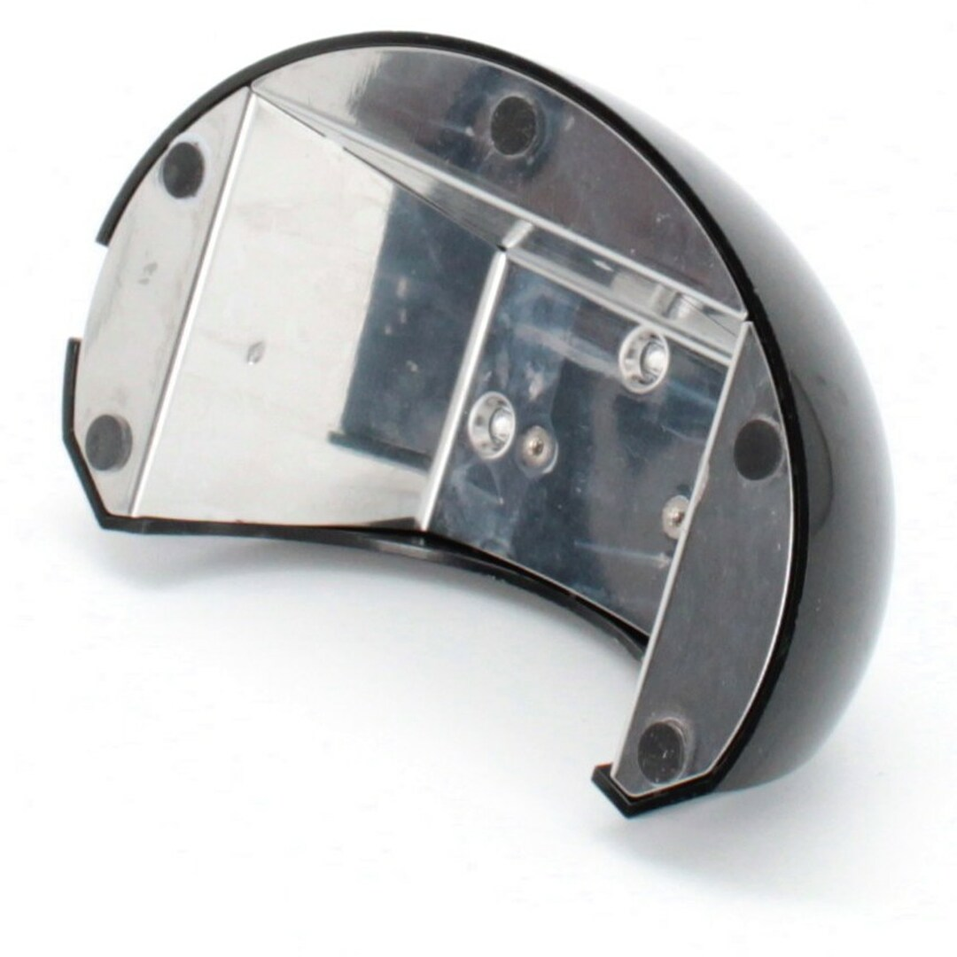 Mini LED lampa Alessandro 48-720