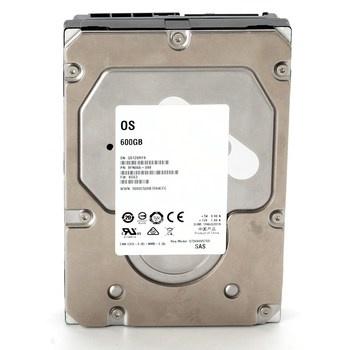 Pevný disk Seagate Cheetah ST3600057SS
