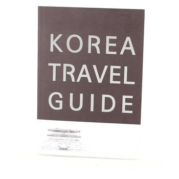Kolektiv: Korea travel guide