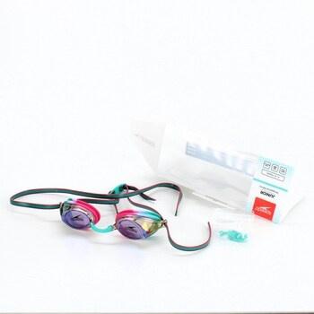 Plavecké brýle Speedo 811325