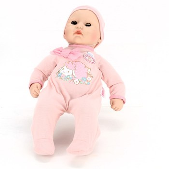 My First Baby Annabell Zapf creation