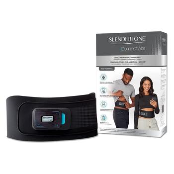 Svalový stimulátor Slendertone Connect Abs