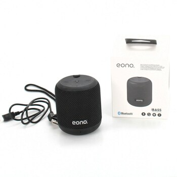 Voděodolný reproduktor Amazon Bongo 100