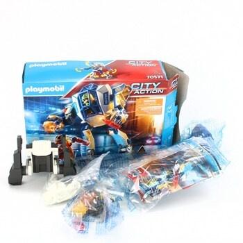 Stavebnice Playmobil 70571