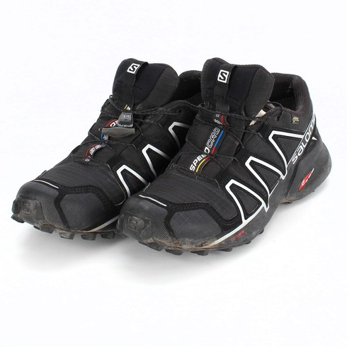 Pánská obuv Salomon Speedcross 4 GTX