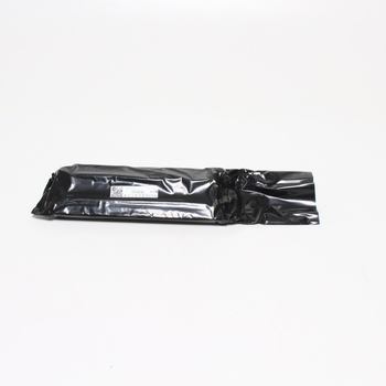 Tonerový multipack Hainberger 8503255