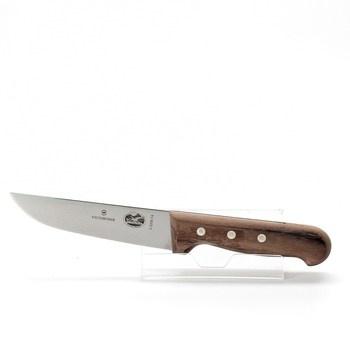 Univerzální nůž Victorinox 5.5200.14 hnědý