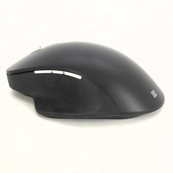 Myš Microsoft Precision Mouse černá