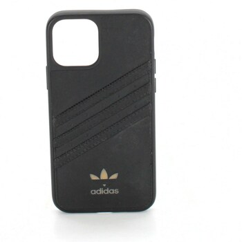 Kryt pro iPhone 12/12 Pro Adidas 42275