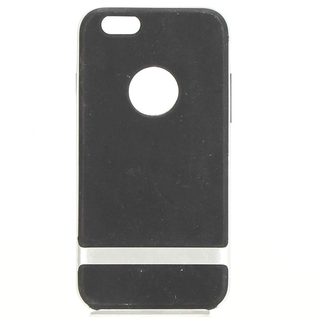 Obal na mobil iPhone 6