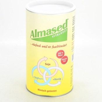 Doplněk stravy Almased Vitalkost