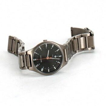 Pánské hodinky Bering 11739-772