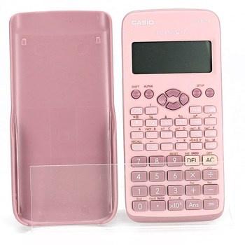 Kalkulačka v pouzdře Casio FX-83GTX