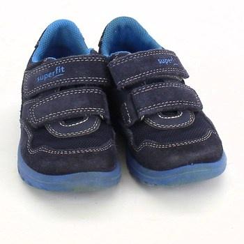 Dětská obuv Superfit Baby Sport7