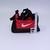 Sportovní taška Nike BA5432-644