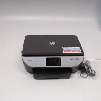 Multifunkční tiskárna HP Envy Photo 7130