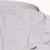 Dámské legíny Zerdocean šedé