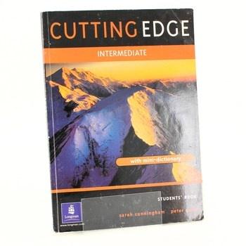 Cunningham, Moor: Cutting Edge: Intermediate