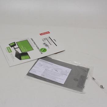 Ochranná folie Lenovo Lenovo ThinkPad X1Yoga