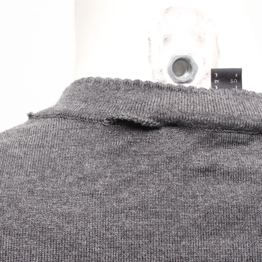 Dámský propínací svetr Esprit