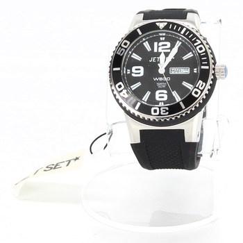 Pánské hodinky Jet Set J55454-267