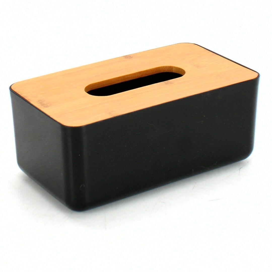 Krabička na kapesníky RelaxDays 10032648