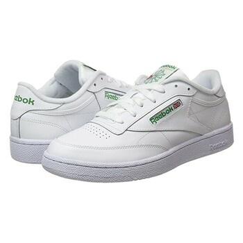 Pánské tenisky Reebok AR0455