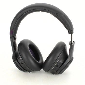 Bezdrátová sluchátka Plantronics BackBeat