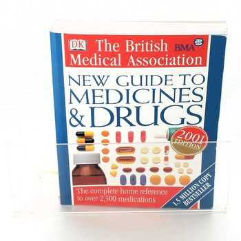 Autor: The British Medical Association