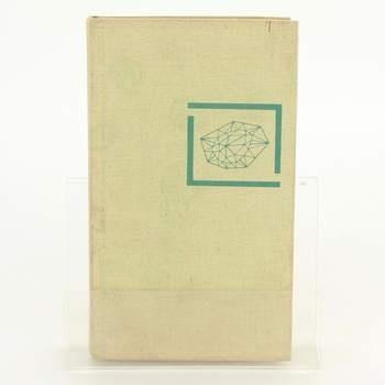 Kniha Jan Zábrana: Vražda pro štěstí