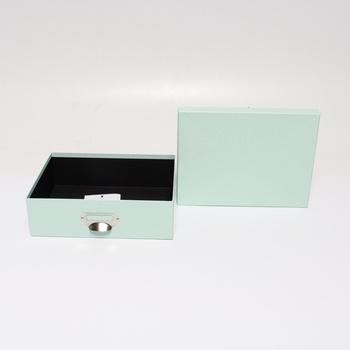 Papírový box Rössler 1343452650
