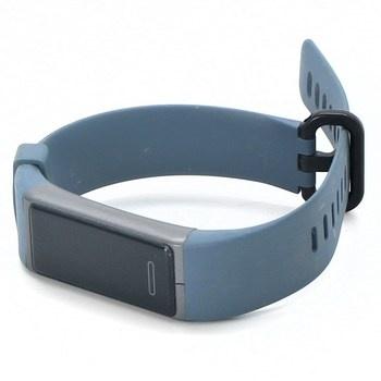 Chytrý náramek LifeBee Fitness Tracker DE