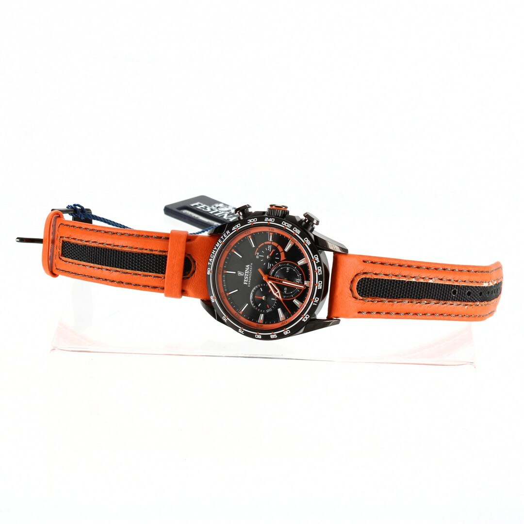 Pánské hodinky Festina Originals f20351/5
