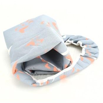 Potah Vileda Comfort Plus na žehlící prkno