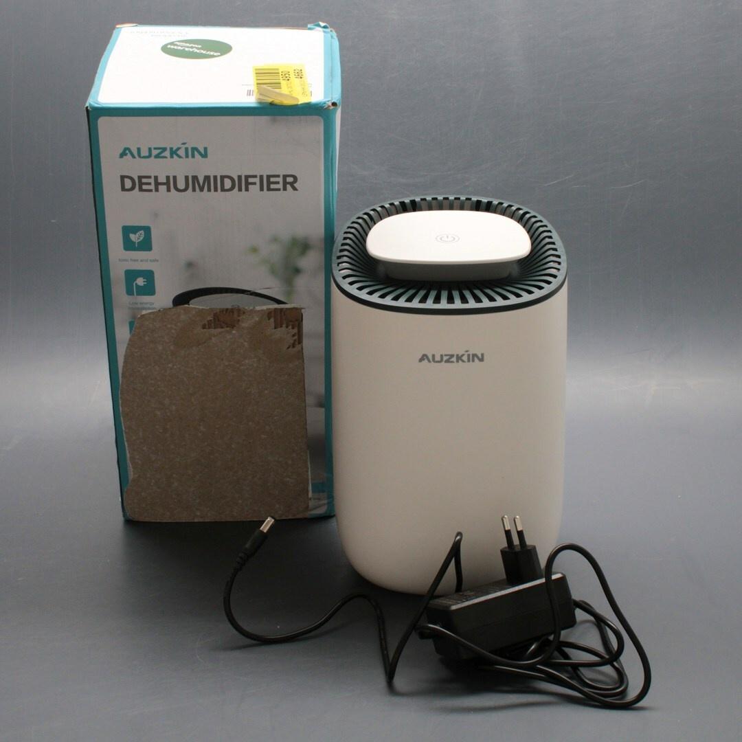 Odvlhčovač vzduchu Auzkin Q1