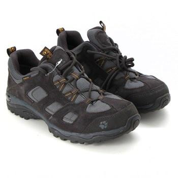 Pánská turistická obuv Jack Wolfskin 4032361