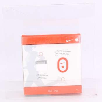 Sporttester Nike+ iPod Sport Kit