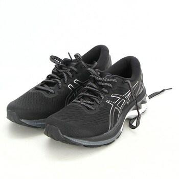 Dámské běžecké boty Asics 1012A649-021