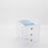 Inter Design 35300 Vanity Organizer