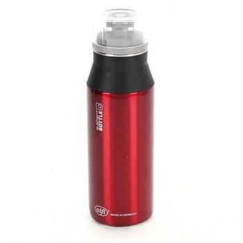 Láhev na pití Alfi Element bottle