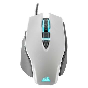 Ergonomická myš Corsair M65 Elite RGB FPS
