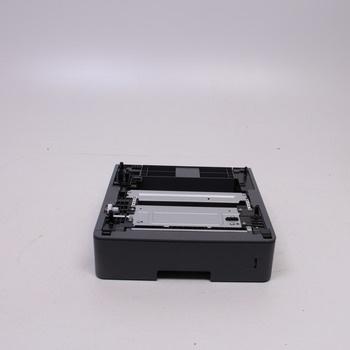 Zásobník papíru Brother LT-5500